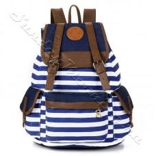 Морской рюкзак DeMare