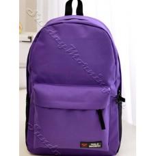 Молодёжный стильный рюкзак Colorway