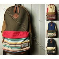 Рюкзак для подростков Sandy Brown