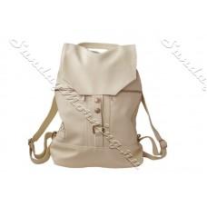 Дамский рюкзак Elit