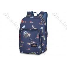 Городской женский рюкзак DAKINE WOMEN'S CAPITOL PACK