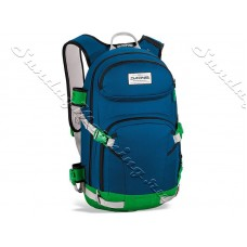 Спортивный рюкзак HELI PRO PORTWAY
