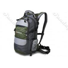 Рюкзак туристический WENGER NARROW HIKING PACK