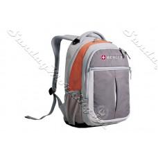 Спортивный рюкзак MONTREUX от WENGER