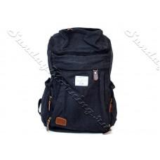 Рюкзак для города Ride от Jack Hiker