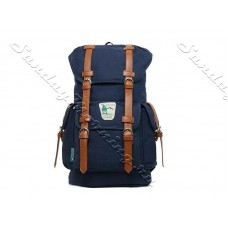 Мужской, дорожный рюкзак Grizzly NY Yellowstone