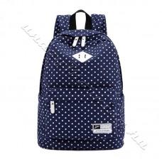 Рюкзак для девушек ChillOut