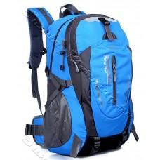Рюкзак туристический OutDoorWay-40L